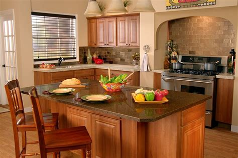 17 best images about home decor gt kitchen ideas on