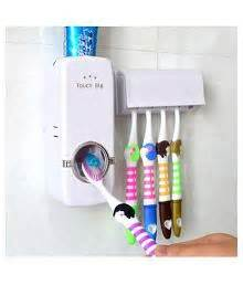 plastic kitchen accessories bathroom accessories upto 90 bathroom fittings snapdeal 1536