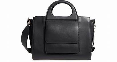 Mara Grace Max Tote Leather Medium