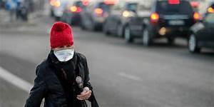 Masque Anti Pollution Particules Fines : pic de pollution les bons gestes pour se prot ger des particules fines ~ Melissatoandfro.com Idées de Décoration