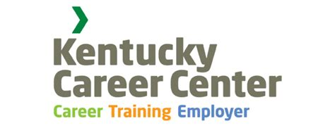 ky labor cabinet division of employment standards kentucky education cabinet agencies