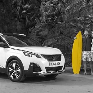 Offre Peugeot 5008 : hertz nouvelle cal donie location voitures utilitaires ~ Medecine-chirurgie-esthetiques.com Avis de Voitures