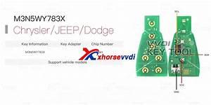 Free Download Vvdi Key Tool Remote Unlock Diagram V2 0