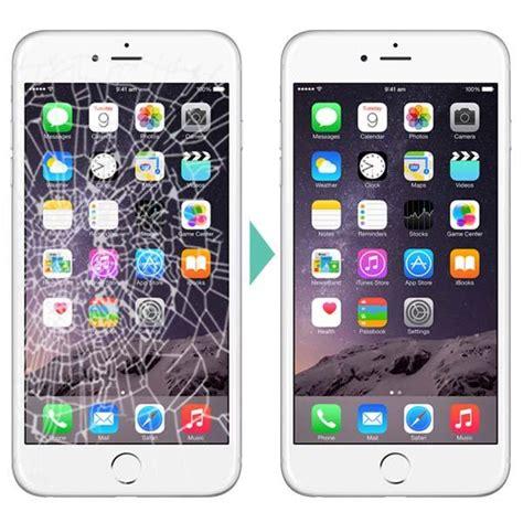 iphone 5 screen repair cost iphone 5 screen repair cost malaysia eventrevizionp