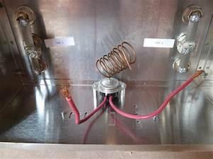 How Do I Connect My Sauna Heater