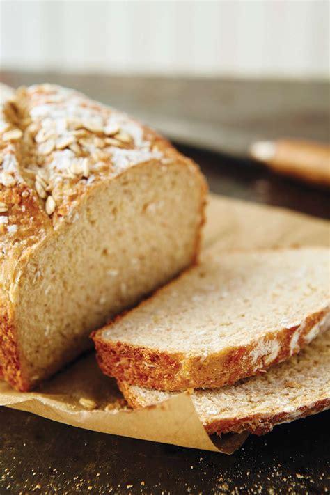 sourdough baking king arthur flour