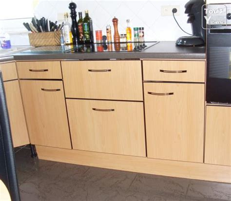 cuisine chabert duval prix cuisine équipée chabert duval herve 4650