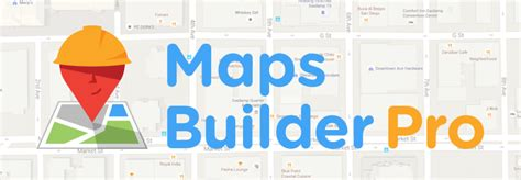 the top google maps marker icon collections of 2015