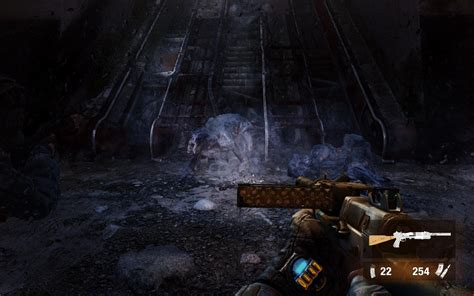 the last light metro last light review another triumph from