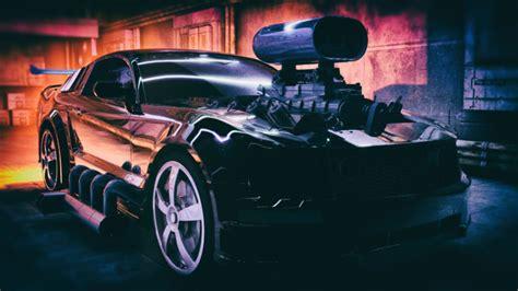 performance cars    salvagebid