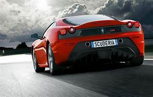 Ferrari F430: Evolution Revolution - Autofluence com