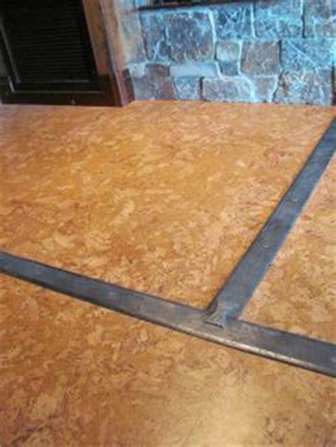 cork flooring expansion joint 1000 images about expansion joint on pinterest concrete driveways data sheets and bridges