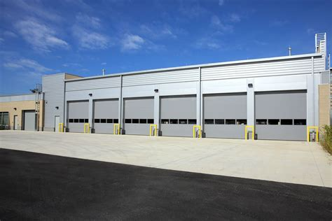 academy garage door montgomery county safety academy located
