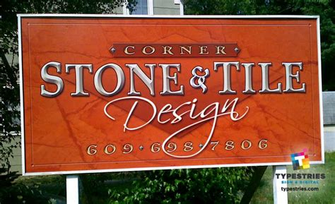 pin by typestries sign digital on dimensional hanging