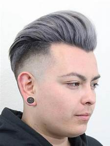 19 Drop Fade Haircuts Ideas New Twist On A Classic Page 3