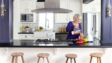 ideas  renovar la cocina  poco dinero