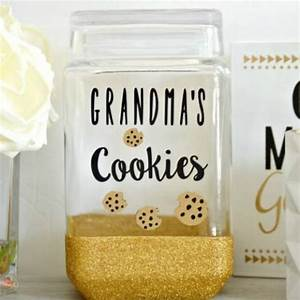 40 Best Gifts for Grandparents in 2017 Grandpa and