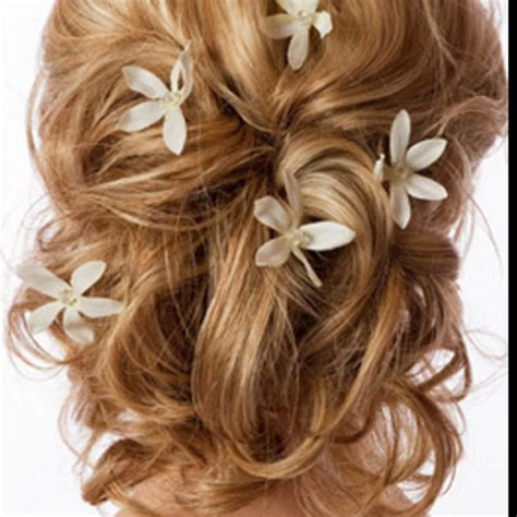 50s style hair for 50 best formal hair images on bridal 9034