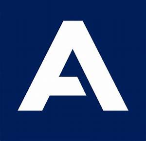 The gallery for --> Airbus Logo