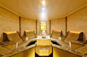 How Swiss Ski Resort Gstaad Is A Serene And Glamorous. NH Marina. Hangzhou Westlake Reclusive Life Villa Hotel Shangman Juelong Branch. Weetwood Hall Hotel. Asmila Boutique Hotel. Masseria Fumarola Hotel. Pegasus Resort. Hotel Medrano. Tryp Jesuino Arruda Hotel