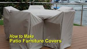 clear plastic outdoor furniture covers peenmediacom With clear garden furniture covers