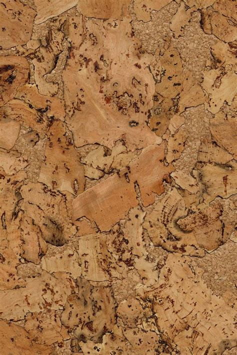 cork wall panels cork walls tackboard desert with psa self adhesive