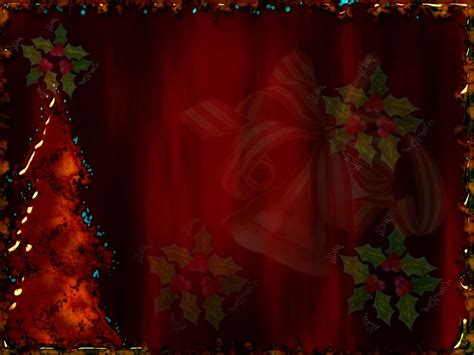 christmas powerpoint backgrounds christian