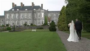 Wedding video castle durrow for Affordable wedding videographer