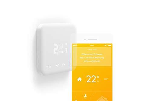 Fritzbox Smart Home Steuerung Testvergleich by Thermostat F 252 R Das Smart Home Test Vergleich Die