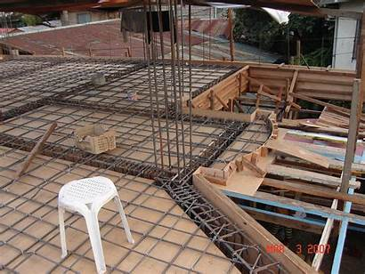 Floor Flooring Slab Cement Steel Floors Wood