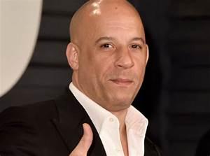 Vin Diesel Names Daughter After Paul Walker -- Find Out ...