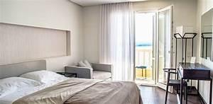 Optimale Luftfeuchtigkeit Im Schlafzimmer : die richtige temperatur im schlafzimmer so schlafen sie ~ Watch28wear.com Haus und Dekorationen