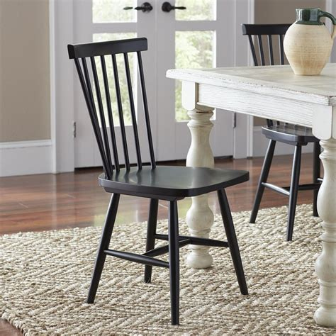 birch dining chairs birch sowerby solid wood dining chair reviews 1660
