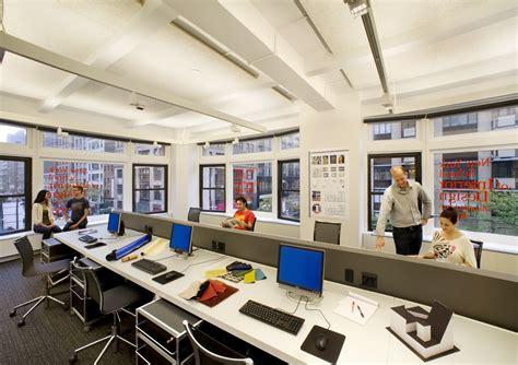 interior design courses from home interior design courses denver decoratingspecial com