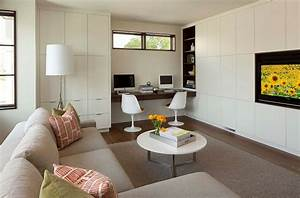 living room corner decorating ideas tips space conscious With corner designs for living room