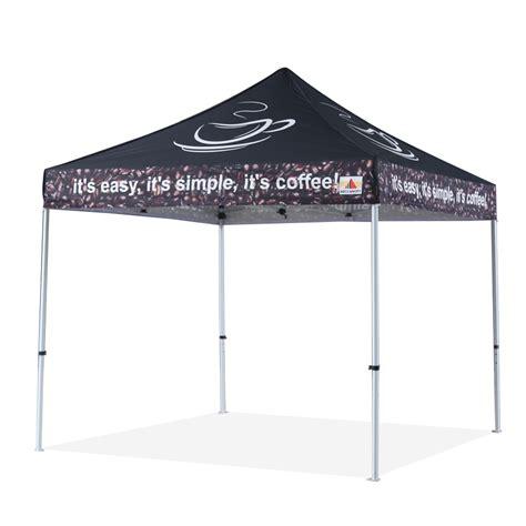 custom canopy tent commerical grade pop  canopy abccanopy