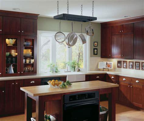diamond kitchen cabinets