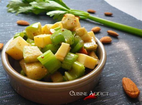 comment cuisiner le celeri branche comment cuisiner le celeri branche 28 images comment