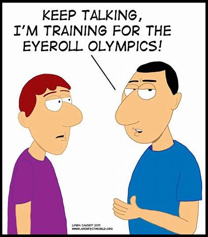 Rolling Eyes Clipart Cartoon Person Archives Clip