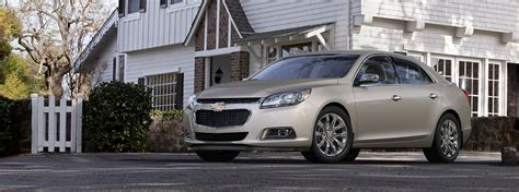 Bert Ogden Chevrolet Mission by Save At Our Black Friday Sale In Mission Bert Ogden Chevrolet