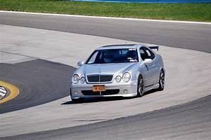 Forum Auto : w208 track car build forums ~ Gottalentnigeria.com Avis de Voitures