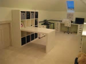 ikea reception desk uk reception desk ikea uk ikea malm desk and pull out side