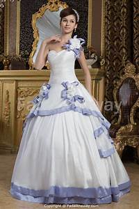 most beautiful wedding dresses the wedding With most beautiful wedding dresses