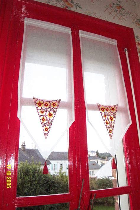 rideau de cuisine rideaux de cuisine cuisinejpg les stores ou rideaux