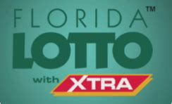 florida lotto frequency chart   latest  draws