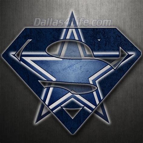 Dallas Cowboys Images Best 25 Dallas Cowboys Logo Ideas On Dallas