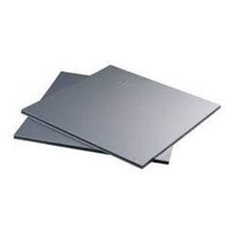aluminium composite panels  nagpur maharashtra aluminum composite panels suppliers dealers