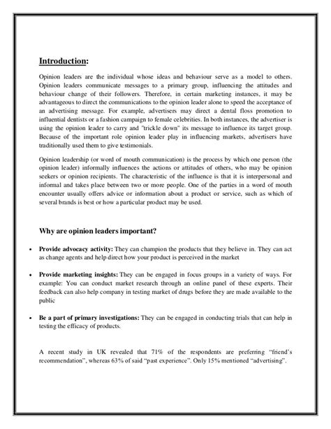 Writing a winning personal statement business plan cost how to write college essay academic report writing ppt