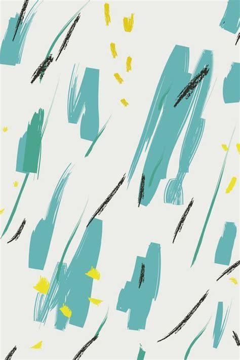 25 best ideas about paint background on pinterest
