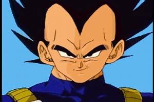 Dragon Ball Z The Legacy Of Goku Ii Download Game